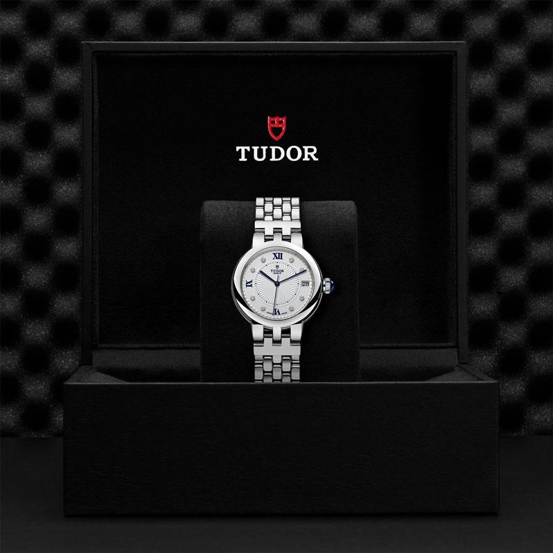 TUDOR_CLAIRE_DE_ROSE-35800_65770_DIA-1
