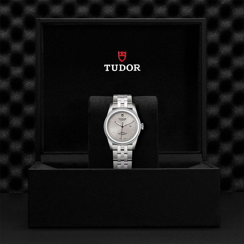 TUDOR_GLAMOUR_DATE-53000_68030_SLV-1