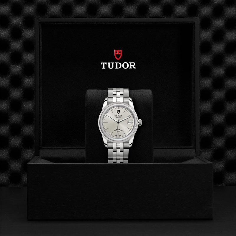 TUDOR_GLAMOUR_DATE-55000_68050_SLV-1