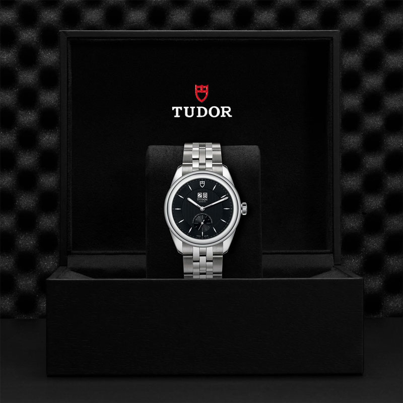 TUDOR_GLAMOUR_DOUBLE_DATE-57100_68070_BLK-1