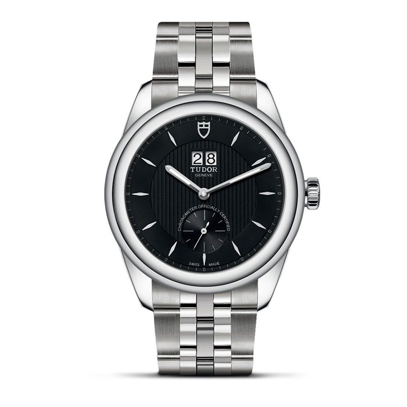 TUDOR_GLAMOUR_DOUBLE_DATE-57100_68070_BLK-HERO
