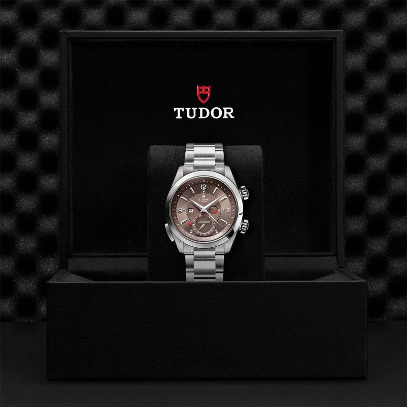 TUDOR_HERITAGE_ADVISOR-79620TC_95740_CO-1