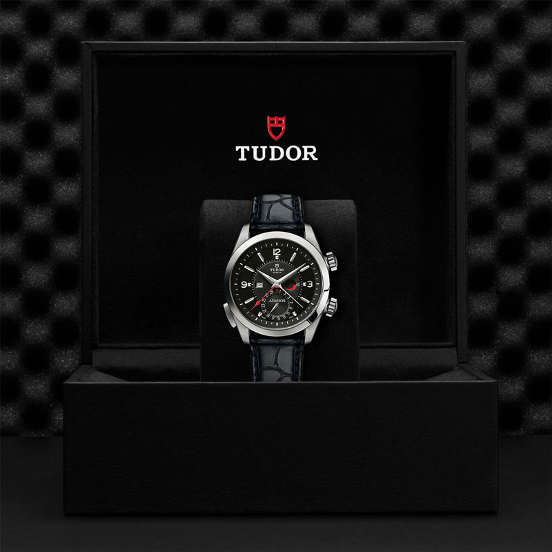 TUDOR_HERITAGE_ADVISOR-79620TN_CROCOB-1