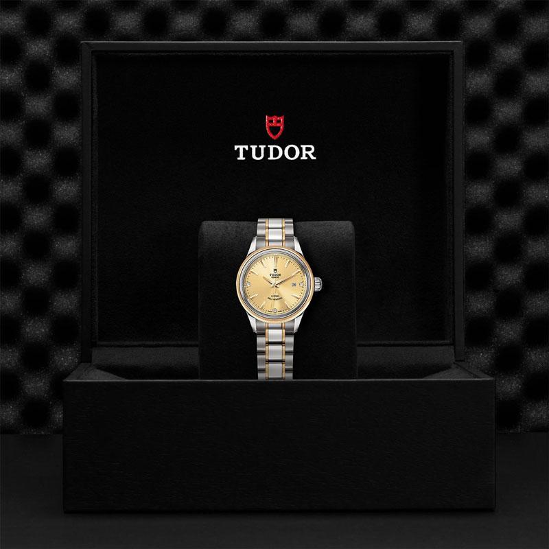 TUDOR_STYLE-12103_65013_DIA-1