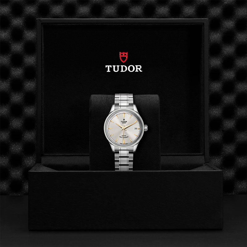 TUDOR_STYLE-12300_65030_SLV-1