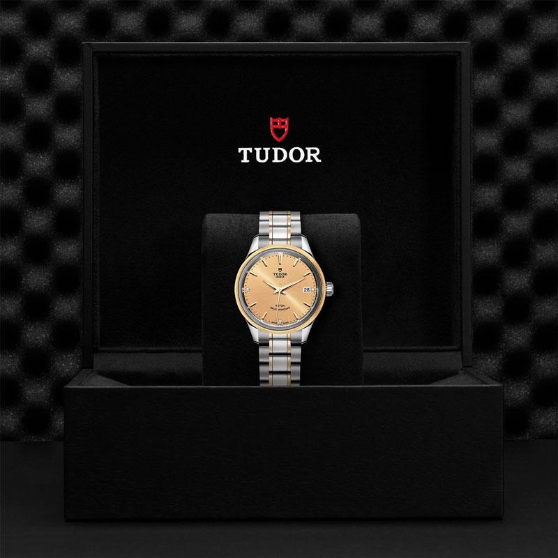 TUDOR_STYLE-12303_65033_DIA-1