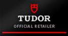 Tudor-Retailer_plaque_160x85