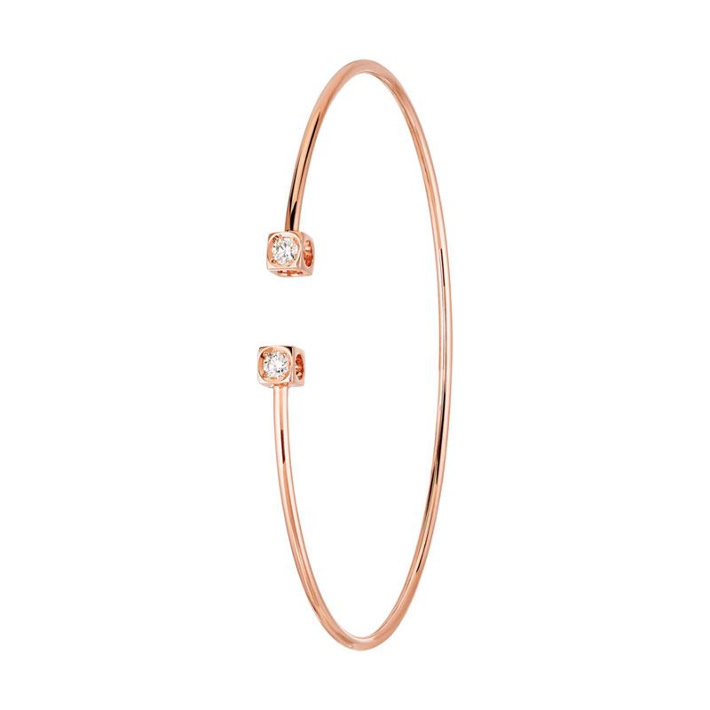dinh-van-Le-Cube-Diamant-bangle-DVN00081Style-No-308215
