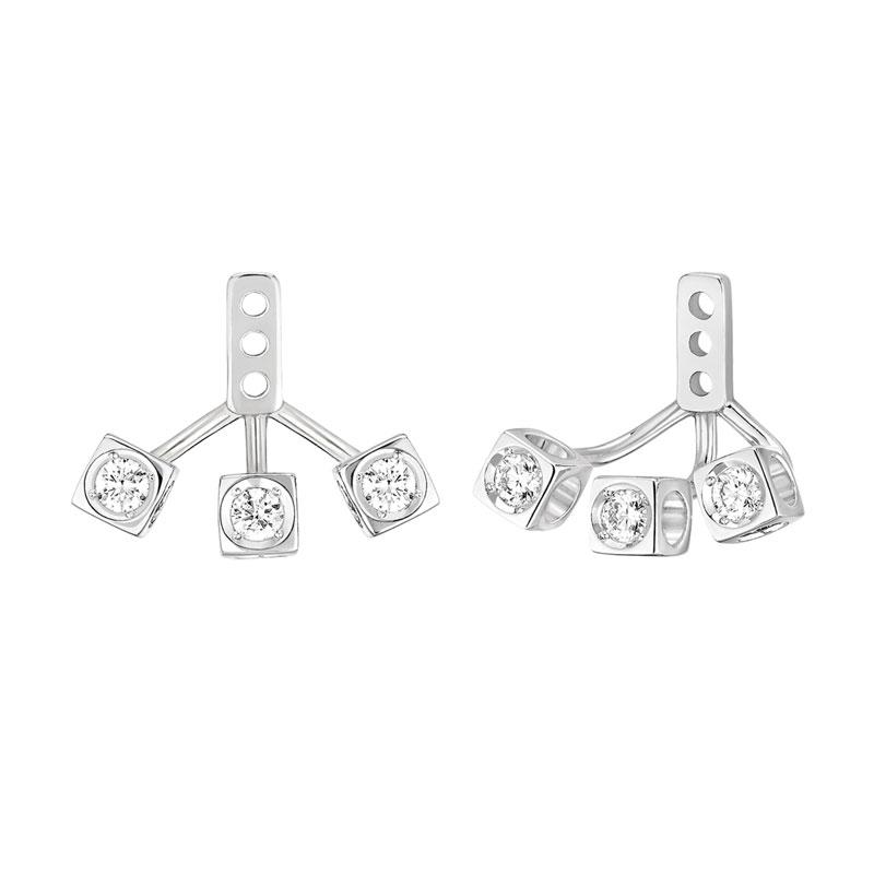 dinh-van-Le-Cube-Diamant-earring-jackets-DVN00070Style-No-808712