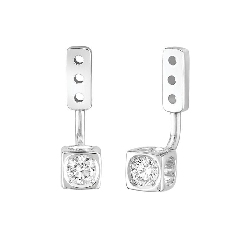 dinh-van-Le-Cube-Diamant-earring-jackets-DVN00082Style-No-808422