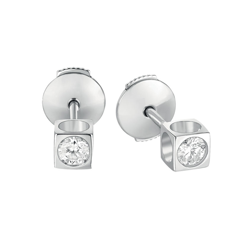 dinh-van-Le-Cube-Diamant-earrings-DVN00069Style-No-808113