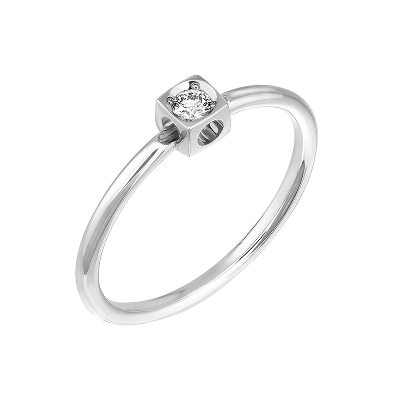 dinh-van-Le-Cube-Diamant-ring-DVN00064Style-No-208712
