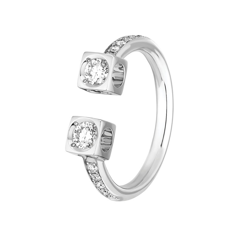 dinh-van-Le-Cube-Diamant-ring-DVN00065Style-No-208812
