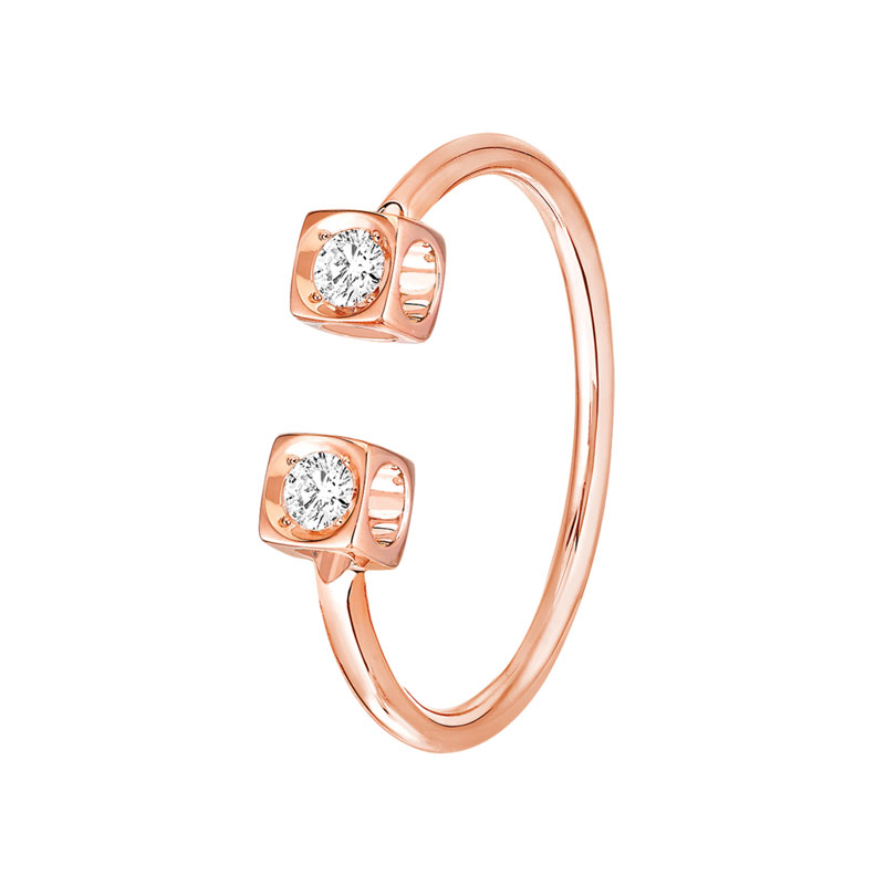 dinh-van-Le-Cube-Diamant-ring-DVN00098Style-No-208515