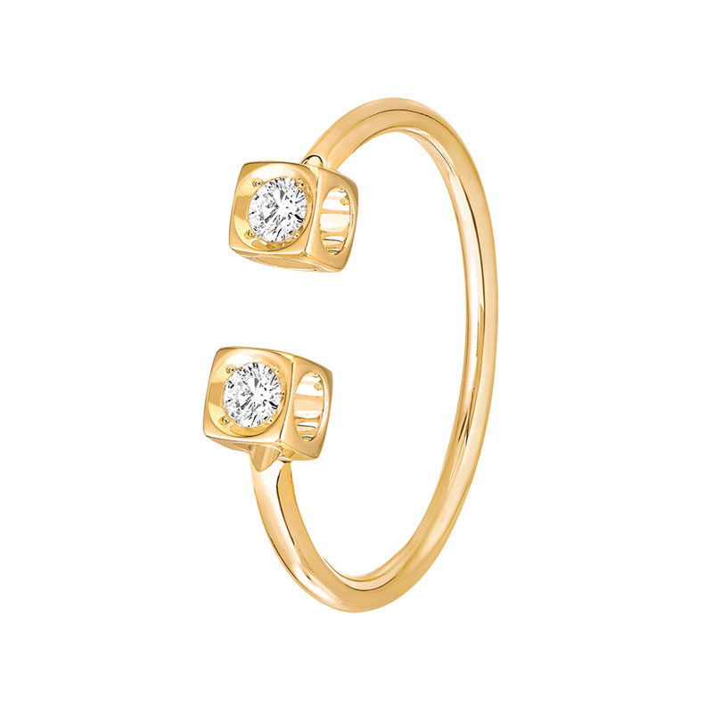 dinh-van-Le-Cube-Diamant-ring-DVN00102Style-No-208511-52mm