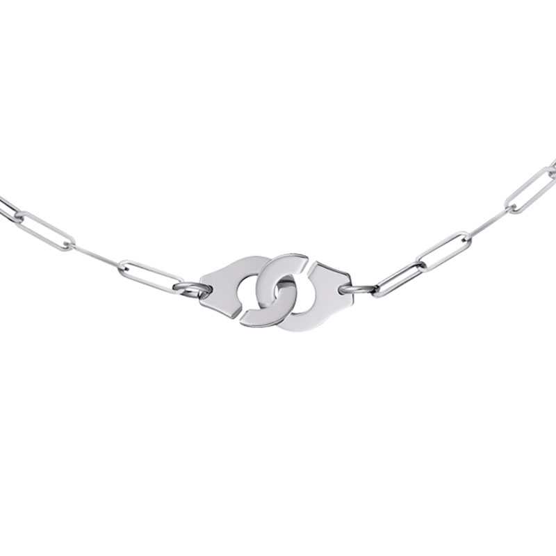 dinh-van-Menottes-R10-necklace-DVN00087Style-No-654107
