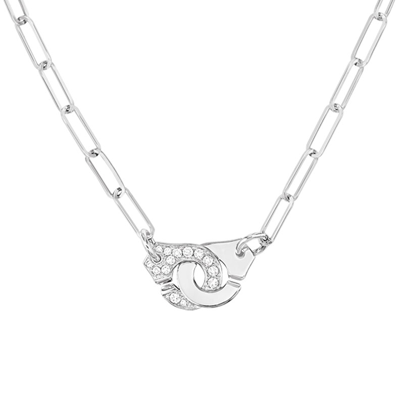 dinh-van-Menottes-R10-necklace-DVN00088Style-No-654112