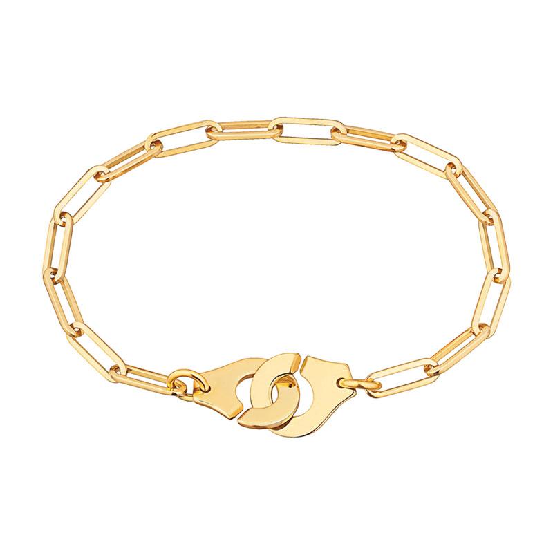 dinh-van-Menottes-R12-bracelet-DVN00054Style-No-365101