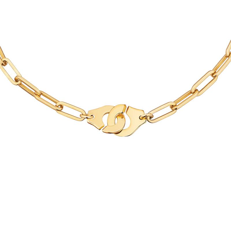 dinh-van-Menottes-R15-necklace-DVN00047Style-No-653101