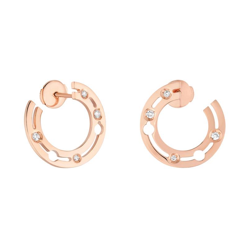 dinh-van-Pulse-earrings-DVN00075Style-No-828515