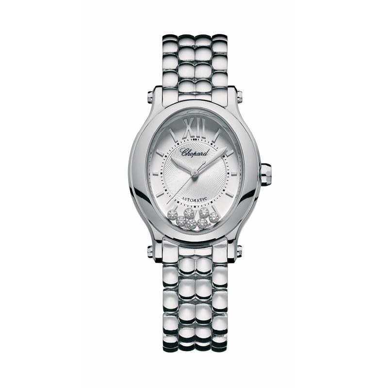 Chopard-CHW00214-Style-No-278602-3002