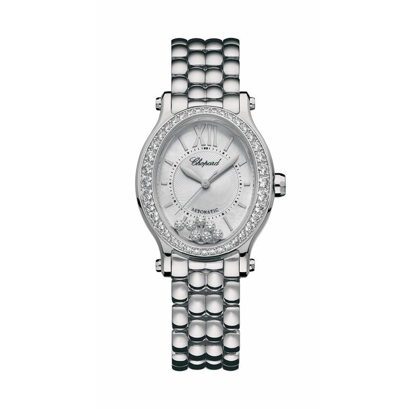 Chopard-CHW00215-Style-No-278602-3004