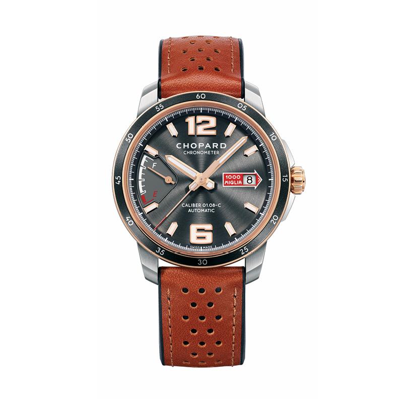 Chopard-CHW00217-Style-No-168566-6001