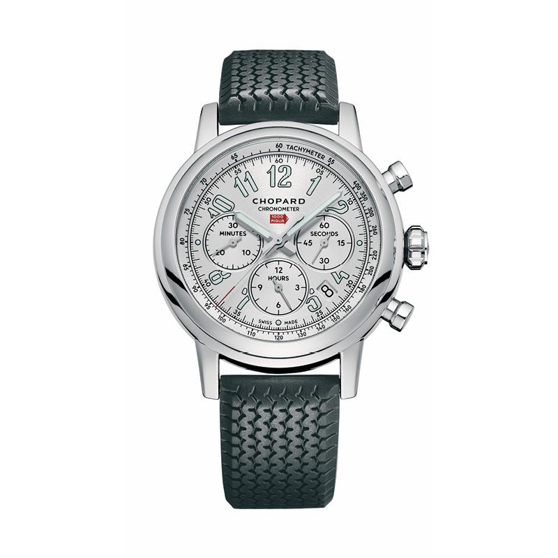 Chopard-CHW00225-Style-No-168589-3001