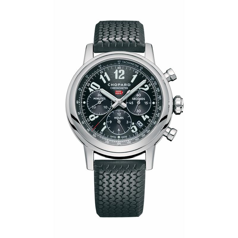 Chopard-CHW00230-Style-No-168589-3002