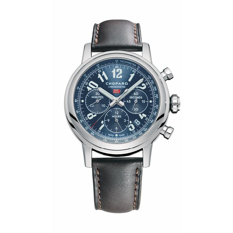 Chopard-CHW00233-Style-No-168589-3003