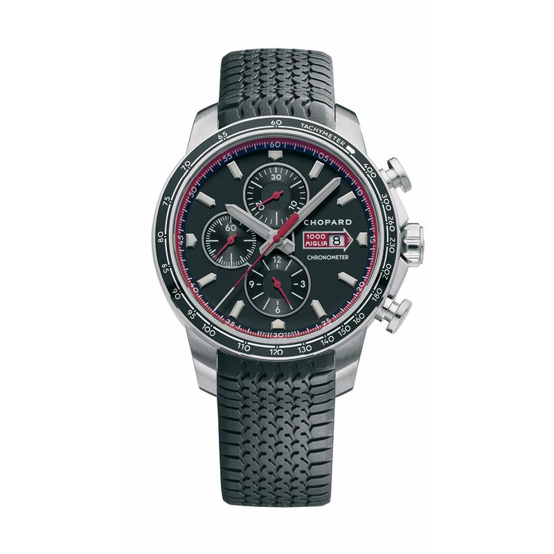 Chopard-CHW00245-Style-No-168571-3001