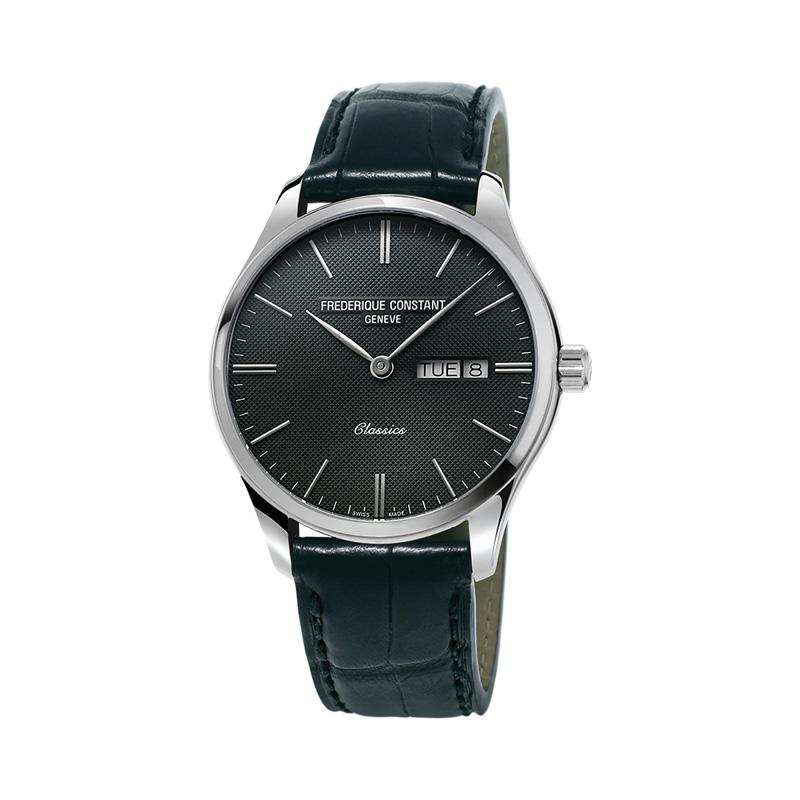 Frederique-Constant-Classic-FC00606-Style-No-FC-225GT5B6