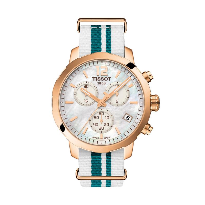 Tissot-TST00165-Reference-No-T0954173711701