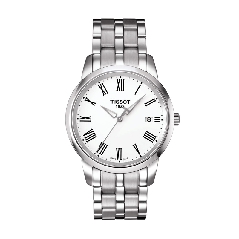 Tissot-TST00314-Reference-No-T0334101101301