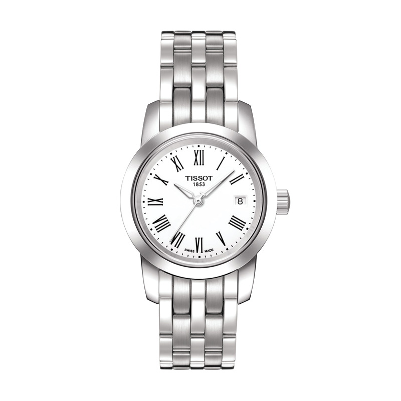 Tissot-TST00358-Reference-No-T0332101101300