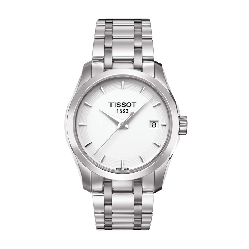 Tissot-TST00361-Reference-No-T0352101101100