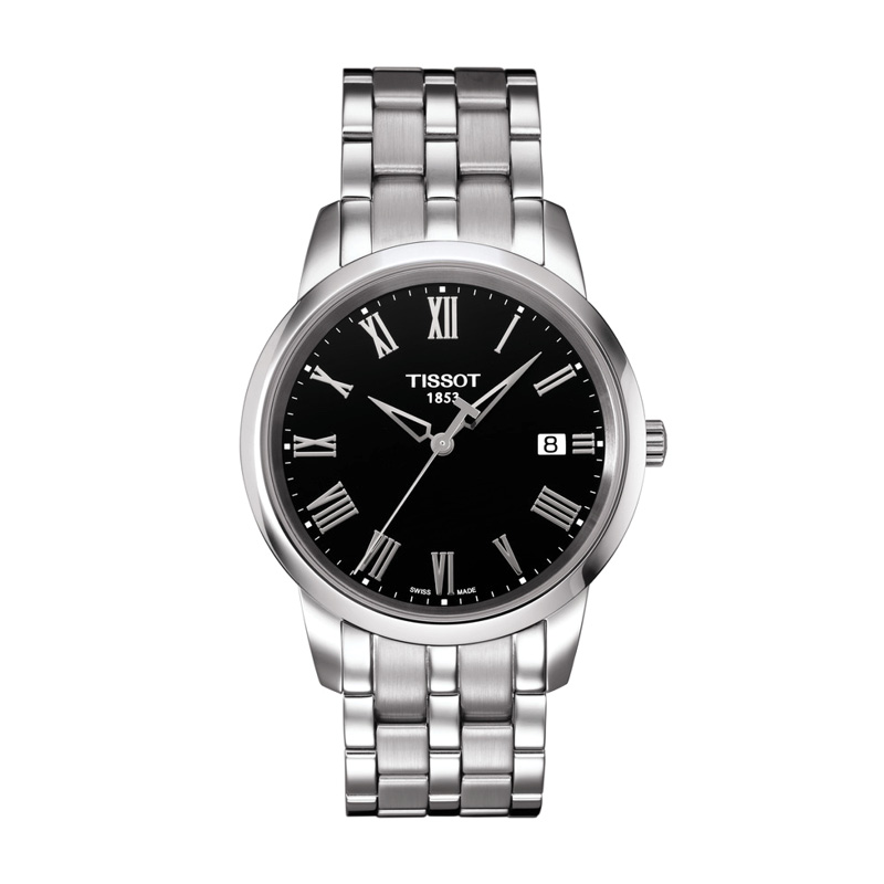 Tissot-TST00378-Reference-No-T0334101105301