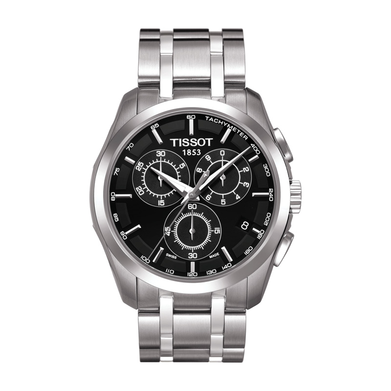 Tissot-TST00450-Reference-No-T0356171105100