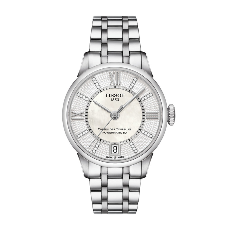 Tissot-TST00455-Reference-No-T0992071111600