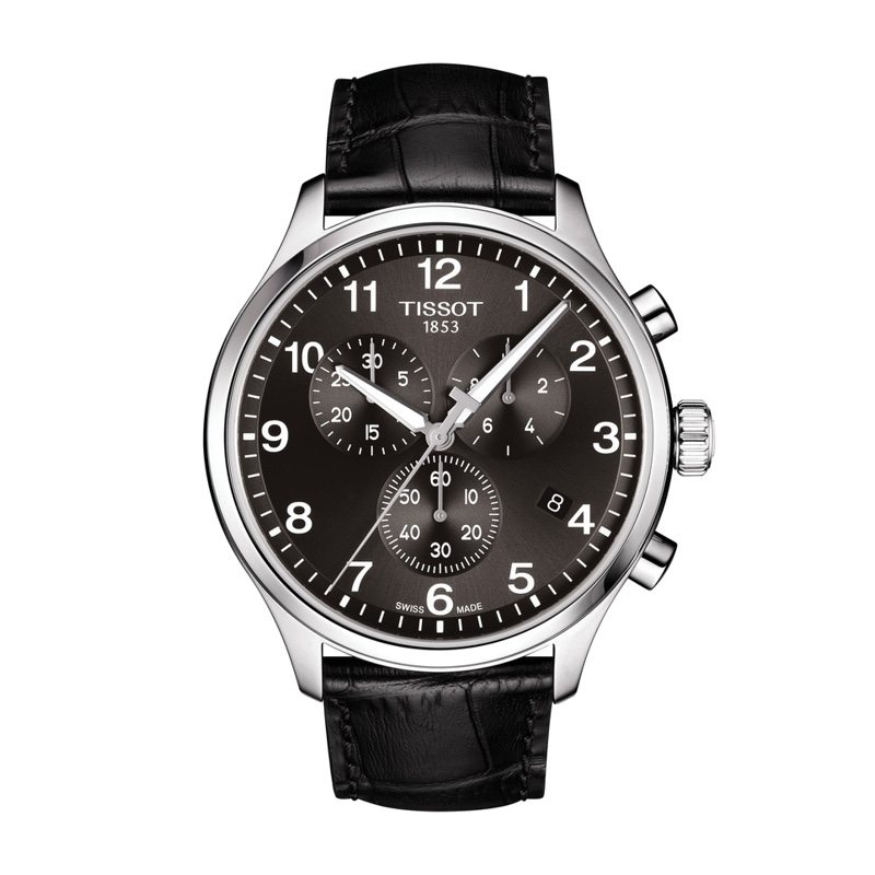 Tissot-TST00461-Reference-No-T1166171605700