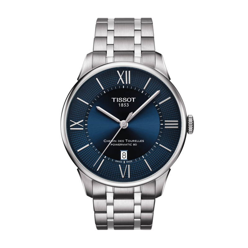 Tissot-TST00489-Reference-No-T0994071104800