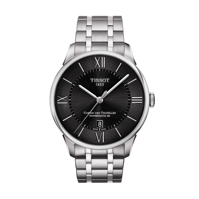Tissot-TST00490-Reference-No-T0994071105800