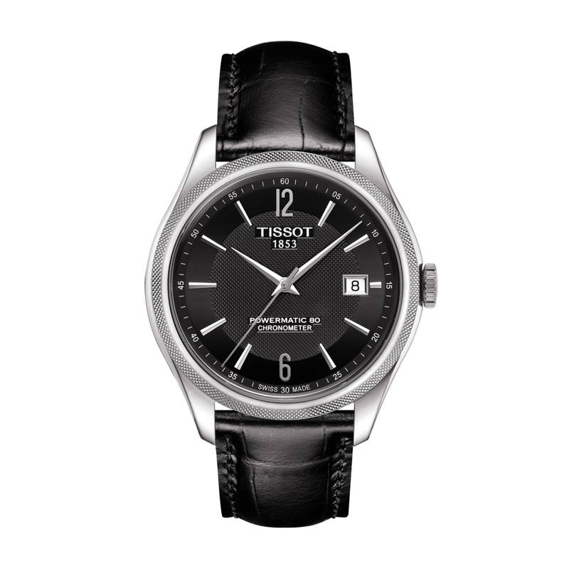 Tissot-TST00505-Reference-No-T1084081605700