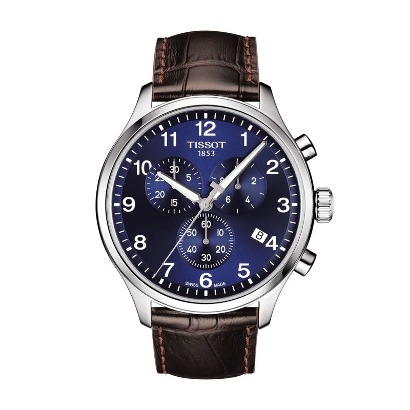 Tissot-TST00515-Reference-No-T1166171604700