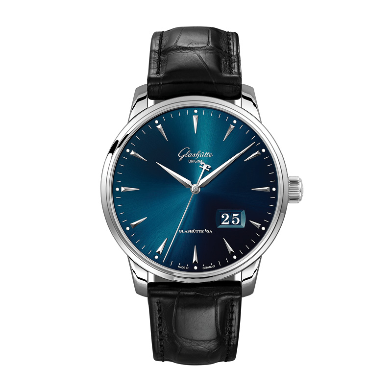 Glashutte-Original-GLA00263-Style-No-W13603040230