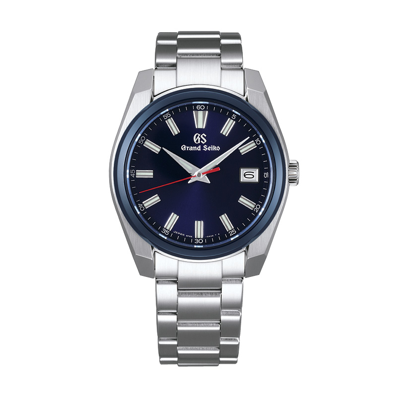 Grand-Seiko-GSK00129-Style-No.-SBGP015