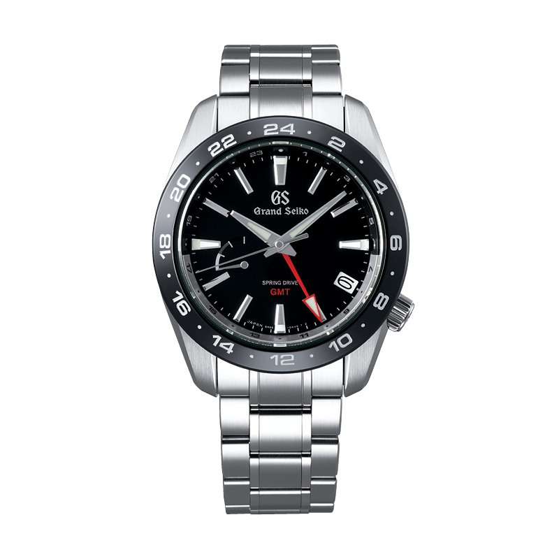 Grand-Seiko-GSK00093-Style-No.-SBGE253G
