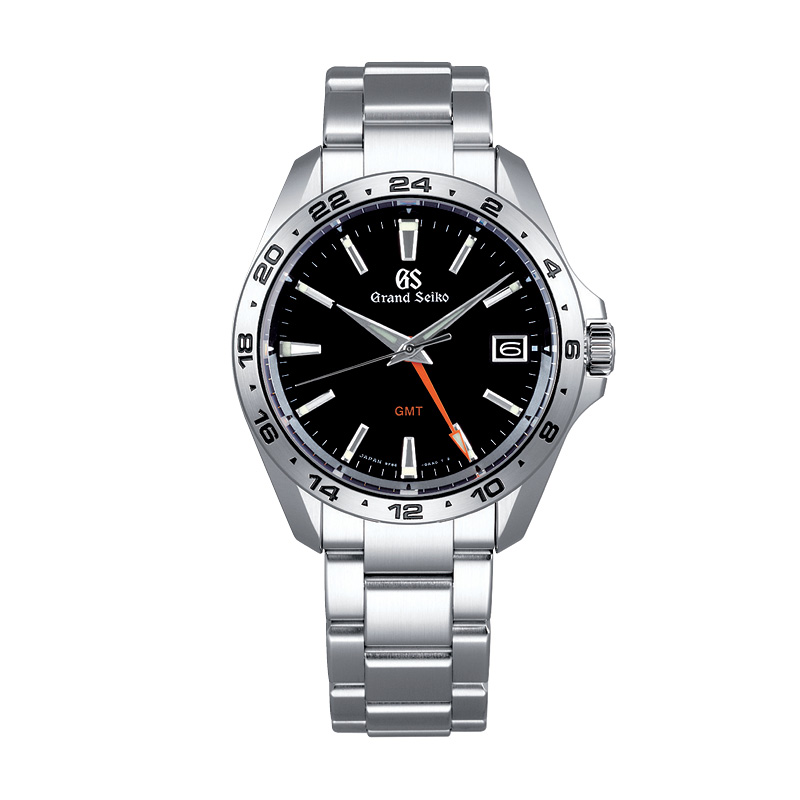 Grand-Seiko-GSK00110-Style-No.-SBGN003G